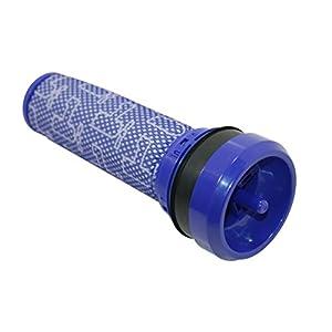 Dyson Filter DC37 923413-01 Pre-Filter Vormotorfilter