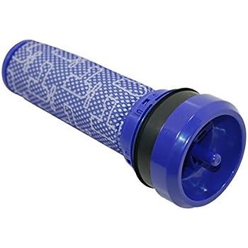 Dyson - 92341301 - Filtre pour Aspirateur