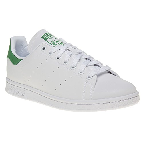 adidas-Stan-Smith-Calzado