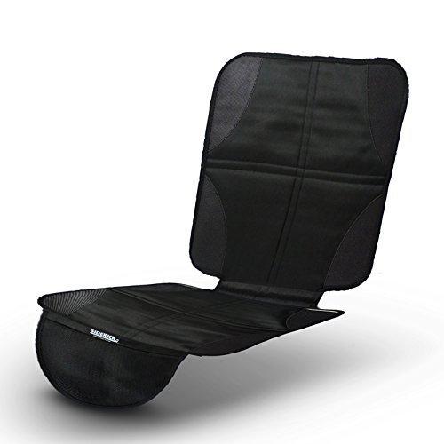 Sidekick - Funda de asiento y protección para asiento de coche –Protege la tapicería de los asientos del coche para niños y perros, tanto en verano como en invierno