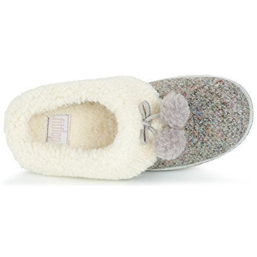FitFlop j23-001 Grey