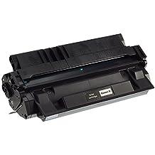 Safeprint CARTR - H Cartouche de toner laser compatible avec Imprimante Canon GP 160 12500 pages Noir