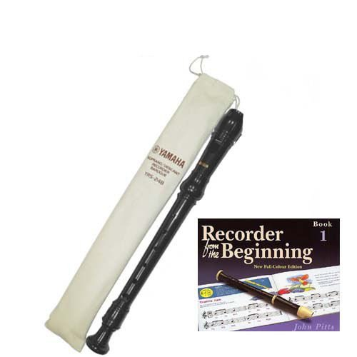 yamaha-descant-yrs24buk-school-recorder-with-book-1yamaha-descant-yrs24buk-school-recorder-with-book