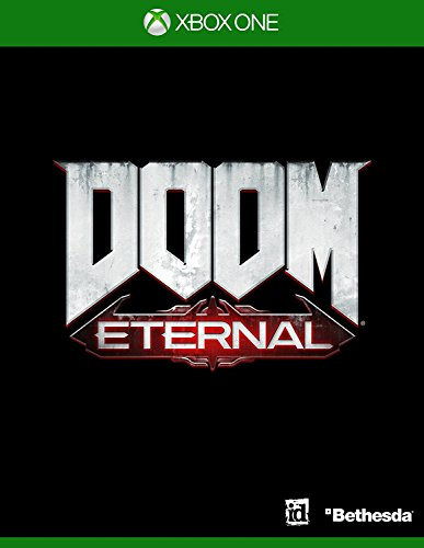 Doom Eternal | Xbox One - Download Code