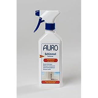AURO Schimmel Entferner, 0,50 Liter