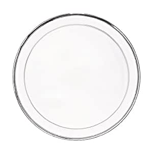 Teller kuchenteller tortenteller loft transparent 21 - Loft cetatuia loft transparent en roumanie ...