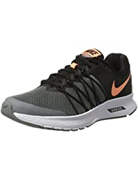Nike Air Relentless 6 - Zapatillas de Entrenamiento Mujer