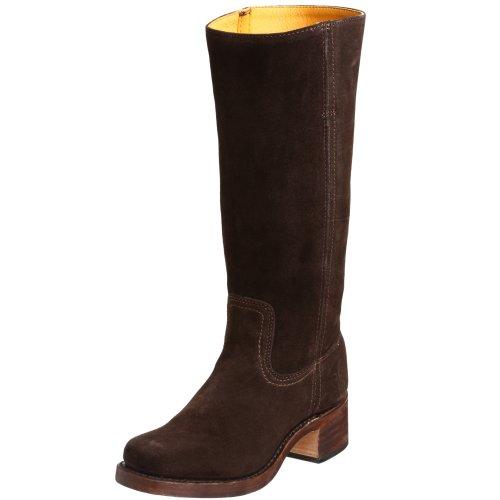 frye-womens-campus-cowboy-boots-dark-brown-9-uk