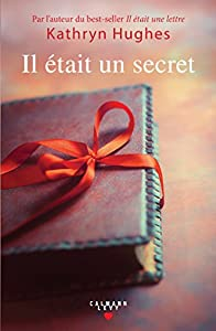"Afficher ""Il était un secret"""