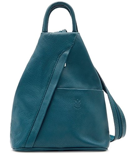 handbag-bliss-super-soft-italian-leather-rucksack-shoulder-bag-teal