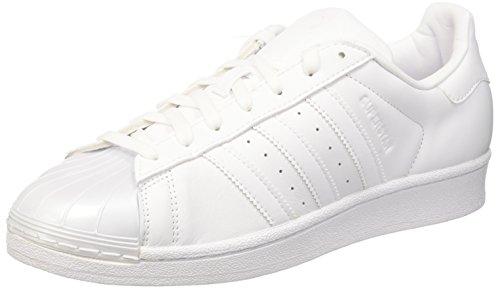 adidas-Superstar-Glossy-Basket-femme