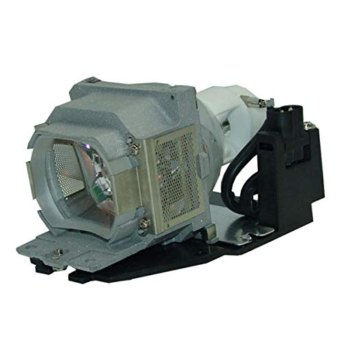 HFY marbull Ersatz Lampe w/Gehäuse lmp-e191Für Sony vpl-es7vpl-ex7vpl-ex70vpl-bw7vpl-tx7vpl-tx70vpl-ew7Projektor Vpl-ex7 Video