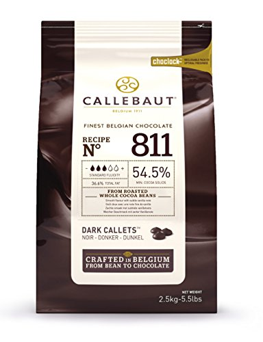 callebaut-53-gocce-di-cioccolato-fondente-callets-25k