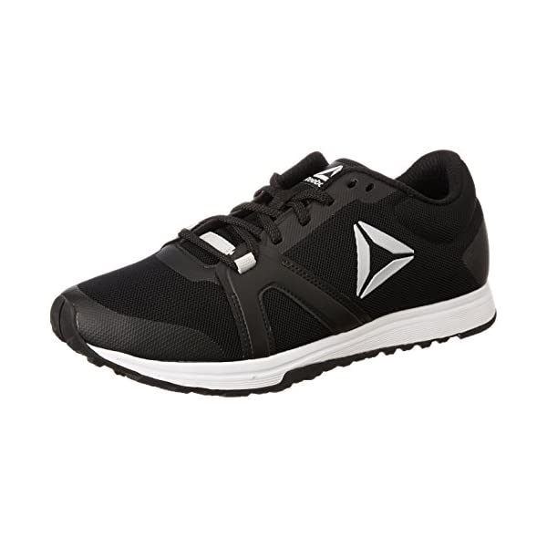 e03f9499cb6 Reebok Men s Mighty Trainer Multisport Training Shoes - Pinkkuli.com ...