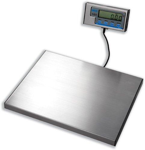Salter WS6060kg Paket Maßstab