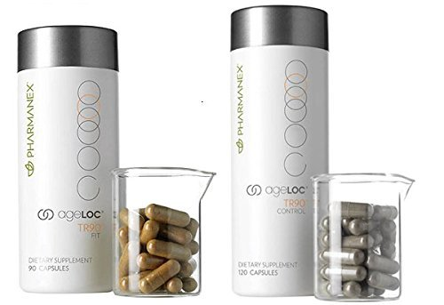 nu-skin-pharmanex-ageloc-tr90-control-fit-30-days-by-nuskin-pharmanex