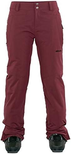 Armada Lenox Insulated Pantaloni da SnowB01IL7Y1B2Parent | Abbiamo Vinto Vinto Vinto La Lode Da Parte Dei Clienti  | Economico E Pratico  | Colore Brillantezza  e607bb