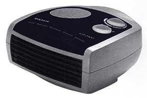 Taurus CA 2400 Radiateur thermo ventilateur orientable 2400 W