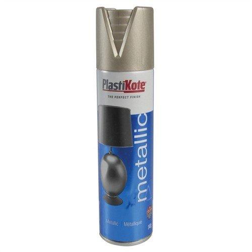 plasti-kote-4403-400ml-metallic-pewter