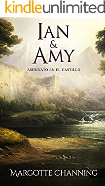 IAN & AMY: Los Escoceses de Channing