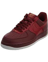 171e9c311211 Suchergebnis auf Amazon.de für  rote nike air force  Schuhe ...