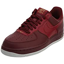buy popular a3a06 7efdc Nike Air Force 1 07 - AA4083603