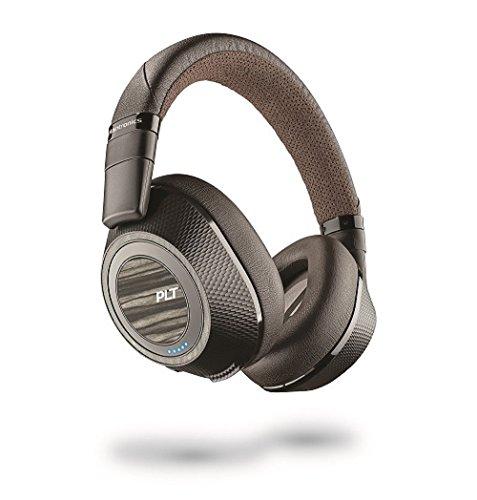 Plantronics BackBeat Pro 2 Bluetooth Headphones (Black)