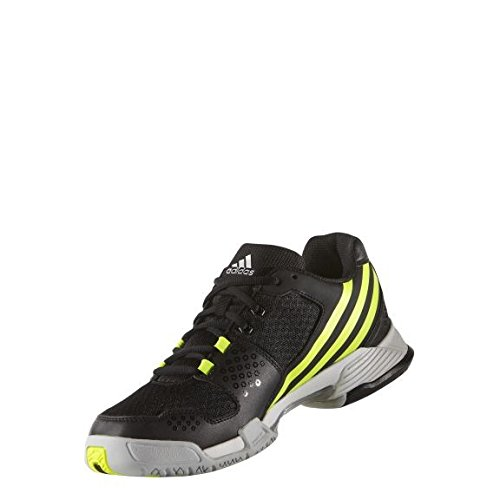adidas Performance Herren Volley Team 3 Volleyballschuhe