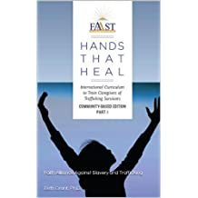 Hands that Heal books 1 & 2 (Hands that Heal- Community Based) (English Edition)