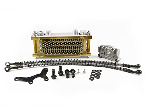 oil-cooling-cooler-radiator-for-chinese-made-pit-dirt-bike-atv-motorcycle-125-140cc-lucky-mx-thumpst