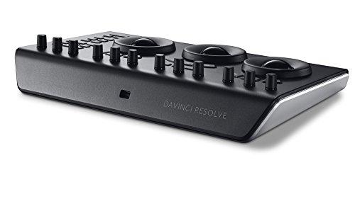 Davinci-Resolve-Micro-Panel