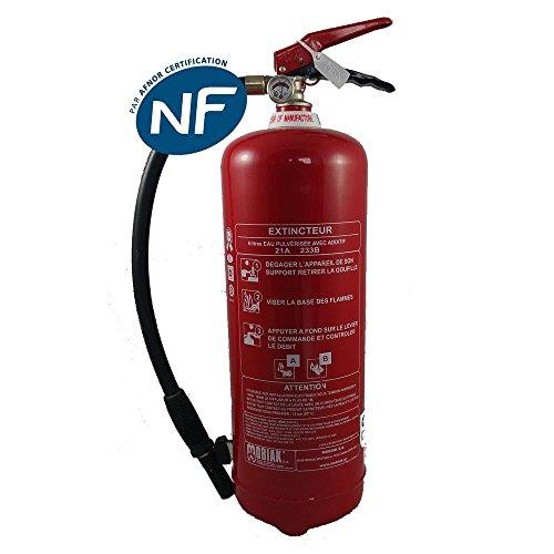 extincteur-eau-pulverisee-litres-6-avec-additif-mobiak