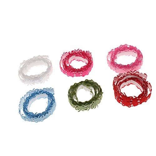 6pcs-ruban-dentelle-creux-adhsif-couleurs-mixtes-ruban-dcor-de-emballage-cadeau-peinture-artisanat-d