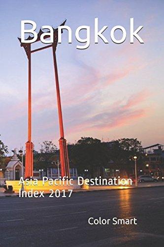 bangkok-asia-pacific-destination-index-2017