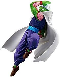 Banpresto. Dragon Ball Z Figure Piccolo Junior Chousenshi Retsuden Vol.3 SUBITO Disponibile!