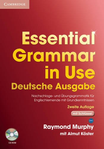 essential-grammar-in-use-edition-with-answers-and-cd-rom