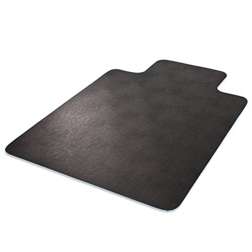 deflecto-economat-black-chair-mat-low-pile-carpet-use-rectangle-with-lip-straight-edge-36-x-48-inche
