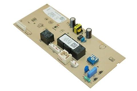 Beko Washing Machine Control Board Module Pcb. Genuine Part Number