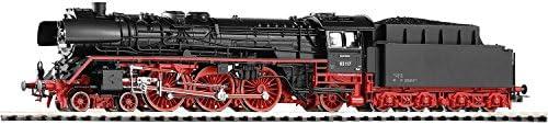 Piko 50114 BR 03 Dr III, Rail véhicule   à Bas Prix