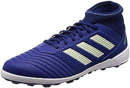 scarpe uomo da calcetto adidas 20