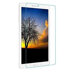 WiTa-Store Protection d'écran Anti-reflet pour Samsung Galaxy Tab A SM-t585 N t580 N SM 10.1