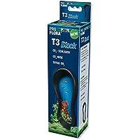 JBL ProFlora T3 BLACK (CO2-tuyau 3m) - Tuyau spécial pour systèmes au CO2 en aquarium