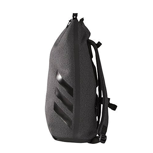 adidas Harden Bp Tasche Grey - (BRGROS/NEGRO/NEGRO)