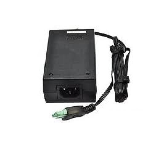 Hewlett-packard HP Printer AC Adapter (32V / 563mA, 15V /