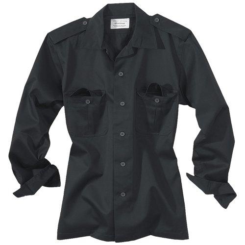 surplus-hombres-us-camisa-manga-larga-navy-tamao-m