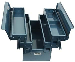 mannesmann montage werkzeugkasten 5 tlg m 211 430. Black Bedroom Furniture Sets. Home Design Ideas