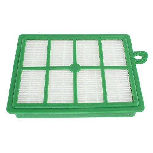 spares2go-filtro-hepa-per-aspirapolvere-electrolux-smartvac-efh12