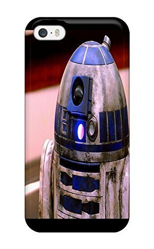 1520928-k101428475-c-star-wars-tv-show-entertainment-star-wars-pop-cultura-carcasa-para-iphone-5-c-c
