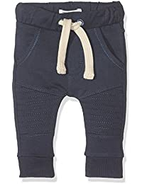 Noppies Baby-Jungen Hose B Pant Sweat Curved Hatboro