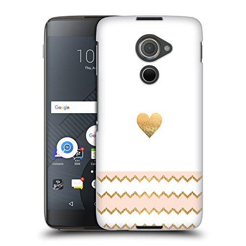 official-monika-strigel-peach-avalon-heart-hard-back-case-for-blackberry-dtek60